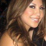 Melody Ramirez