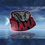 Bama- Bubbuh