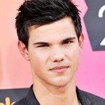 Bourne Adam