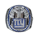 Forever NY Giants