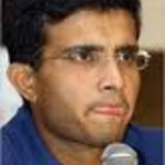 Abhijith Pradeep
