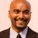 Jay Chandramohan