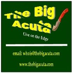 The Big Acuta