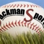 Kevin Jackman