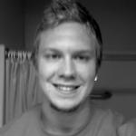 Zach Kruger