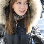 Kristina Ingram
