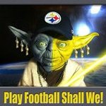 Steelersfanforlife Caputo