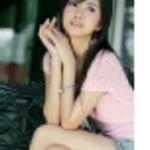 Michelle  Montero