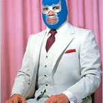 El Masked  Muchacho