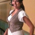 Cindy Figueroa