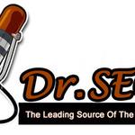 Dr. SEC