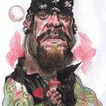 da deadman undertaker