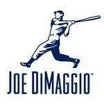 JoeDiMaggio.com