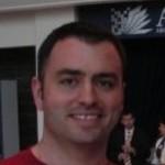 Dennis Tresca