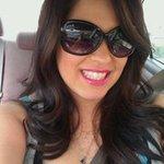 Angelina Torres