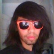 Rafi Phoenix