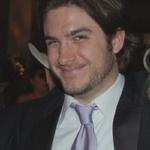 Cody Musgrove