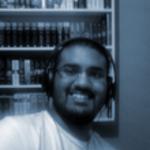Shamir Rohanlal