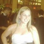 Justine Brown