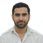 Razi Hassan