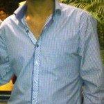 Sarvesh Acharya