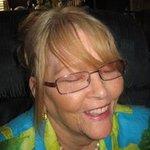 Barbara Huckabee
