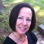 Susan Cohen-Dickler