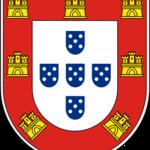 Luis Figo7