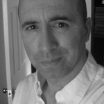 John Hartlen