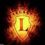 B Legacy
