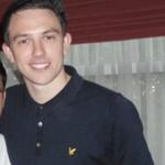 Danny O'Neill
