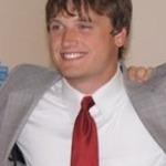 Nick Farnsworth
