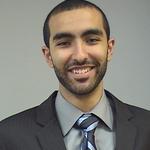Mohamed Al-Hendy