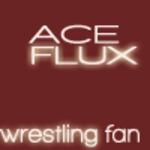 AceFlux