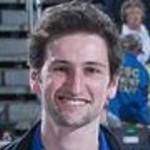 Matt Wolfson