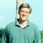 Mike Frandsen