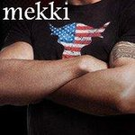 awab the rock mekki