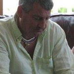 Stan Meihaus