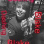 Blake Montgomery