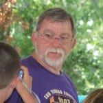 Greg Cain