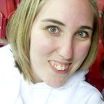 Bethany Bruner