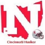 Cincinnati Husker