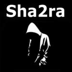 khaled sha'ra