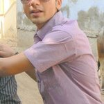 Nitish Anadkat