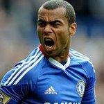 Enes Chelsea Fan