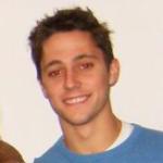 Jeff Tagarelli