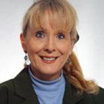 Lynne Danley