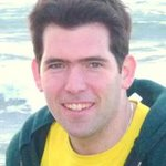 Jeffrey Katz
