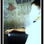 ShahRul WaFi