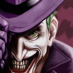 Da Joker